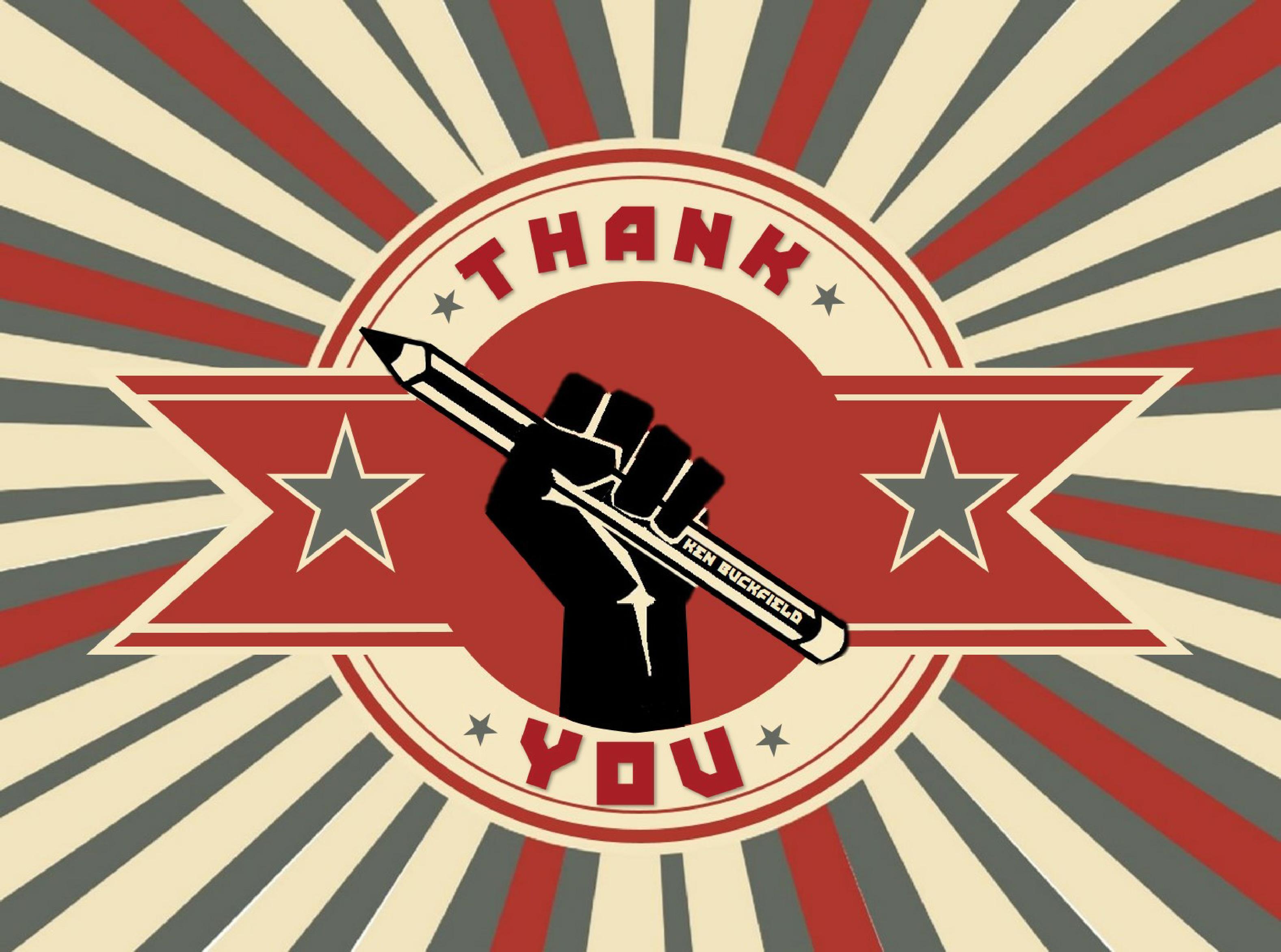 thank-you-final